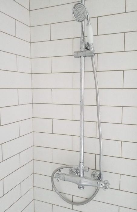 l'atelier fc-salle de bain-douche