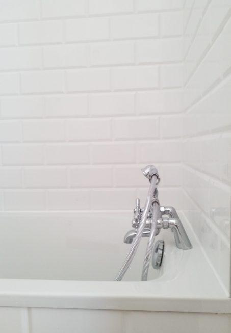 l'atelier fc salle de bain